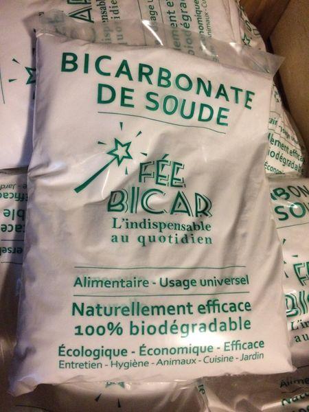 bicarbonate de soude alimentaire universel tootopoids. Black Bedroom Furniture Sets. Home Design Ideas